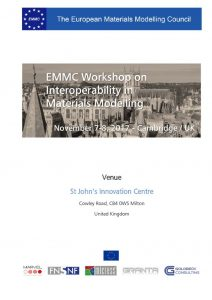 thumbnail of EMMC-IntOp2017-Final-Programme-and-Discussion-Notes