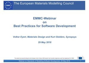 thumbnail of EMMC-Webinar-SoftDev-2018-05-29