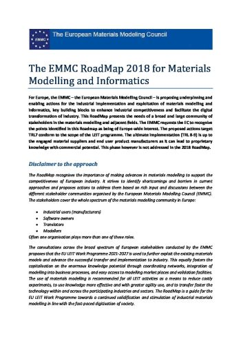 thumbnail of EMMC_Roadmap2018V5a-del