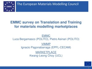 thumbnail of EMMC-MPs-survey-outcome