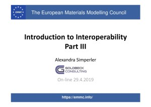 thumbnail of Part_3_Interoperability_Intro