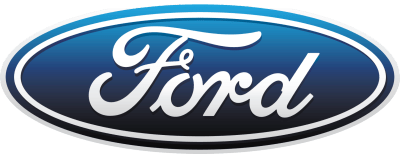 Ford Automotive Industry