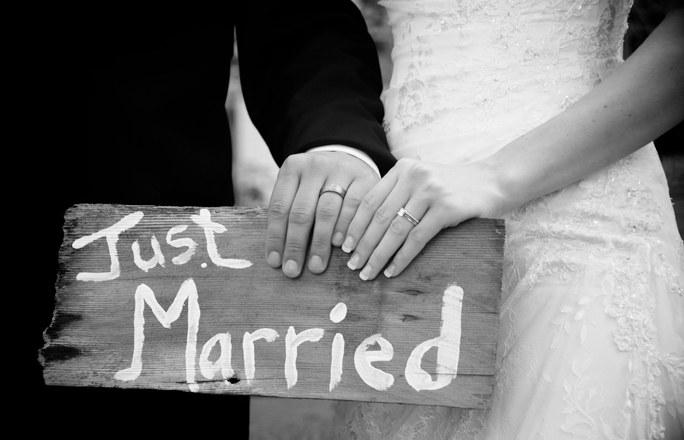 Noleggio auto con conducente per matrimoni
