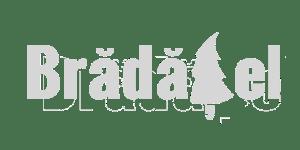 emmedia_creative_studio_clients_logos_bradatel