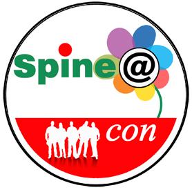 spineacon