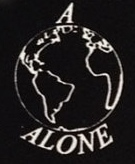 A World Alone