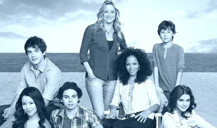 Perché vedere The Fosters