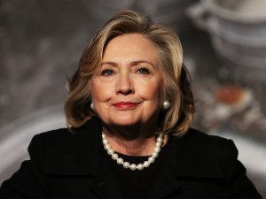 web-hillary-clinton-getty