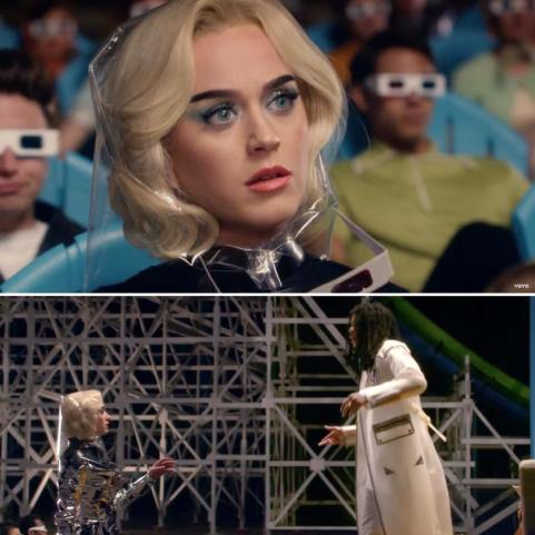 katy-perry-chained-to-the-rhythm-video-15