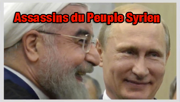 Poutine-et-Hassan-Rouhani-2015