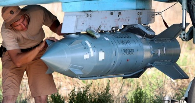 kab-250-l-russe-itilisee-actuellement-a-alep-07