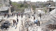 idlib-syria-school-strike-restricted-exlarge-in-hass-26-10-2016