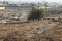 les-habitants-de-la-partie-est-dalep-fuyant-les-bombardement-le-28-nov-16-3