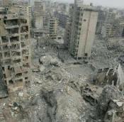 les-quartiers-est-dalep-bombardes-par-laviation-du-regime-al-assad-et-russe-de-poutine-2016