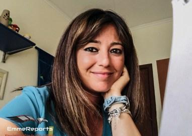 Dottoressa Francesca Aneli, gli stereotipi sullo psicologo e l'importanza del chiedere aiuto
