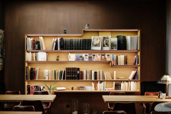 Arredo ufficio in vendita in arredamento e casalinghi a palermo: Arredamenti E Attrezzatura Da Ufficio In Sicilia Martines Emme Solution