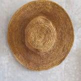 Utah Hat - WIY