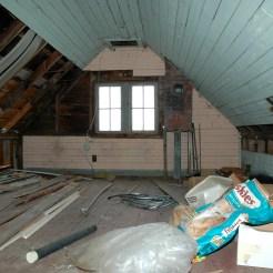 Second Floor - 01Ross boathouse floor 2 before 2 BA