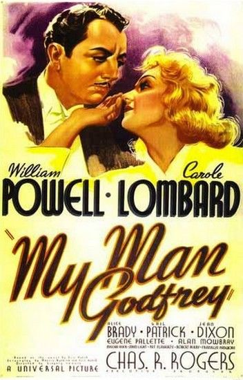 my-man-godfrey-102932l-0x640-h-c64f0573