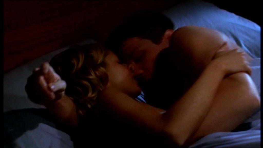 Buffy Angel Sex 113