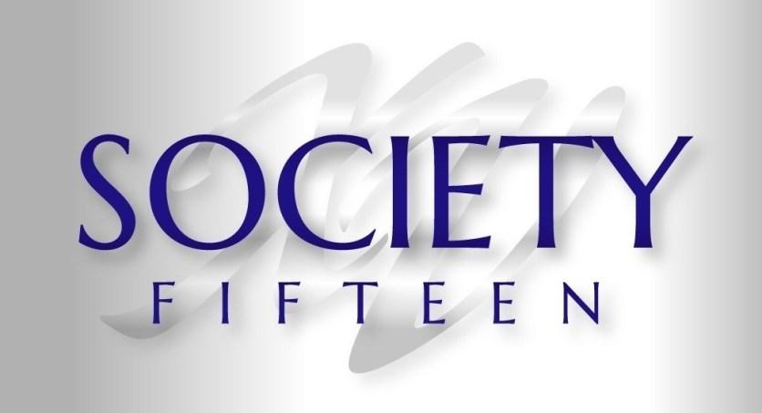 S15_logo