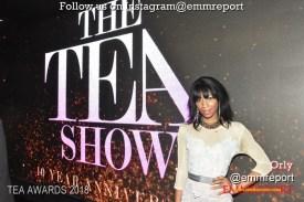 tea awards_031118_orly_296