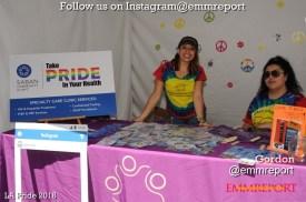 L A Pride 6-9-18_gordon_001_049