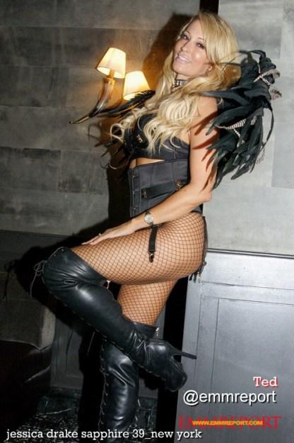 jessica drake sapphire 39_new york_081618_photo_ted@emmreport.com
