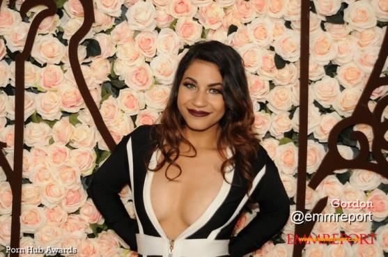 pornhub_awards_090618_gordon@emmreport.com