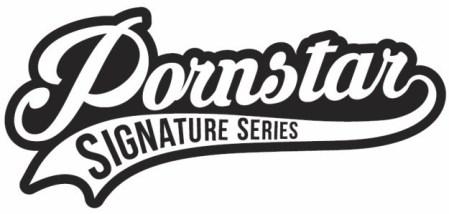 PornstarSignatureSeries-Logo-1