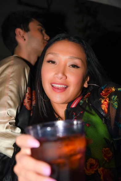 kendra sunderland VIP Birthday Party,060819,photo orgo @emmreport