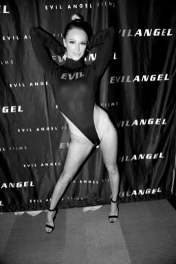 emma hix at evil angel party_20
