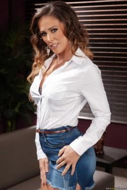 Cherie-Deville - Getting-Laid-photo-brazzerscom_005