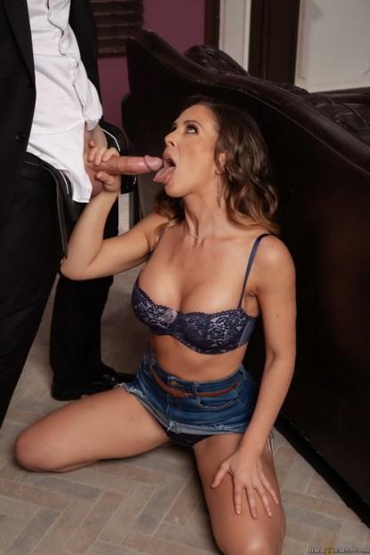 Cherie-Deville - Getting-Laid-photo-brazzerscom_077