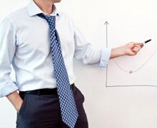 Les 5 pires erreurs de style répandues au travail