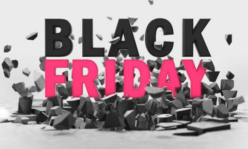 Black Friday chez Emmodez-moi !