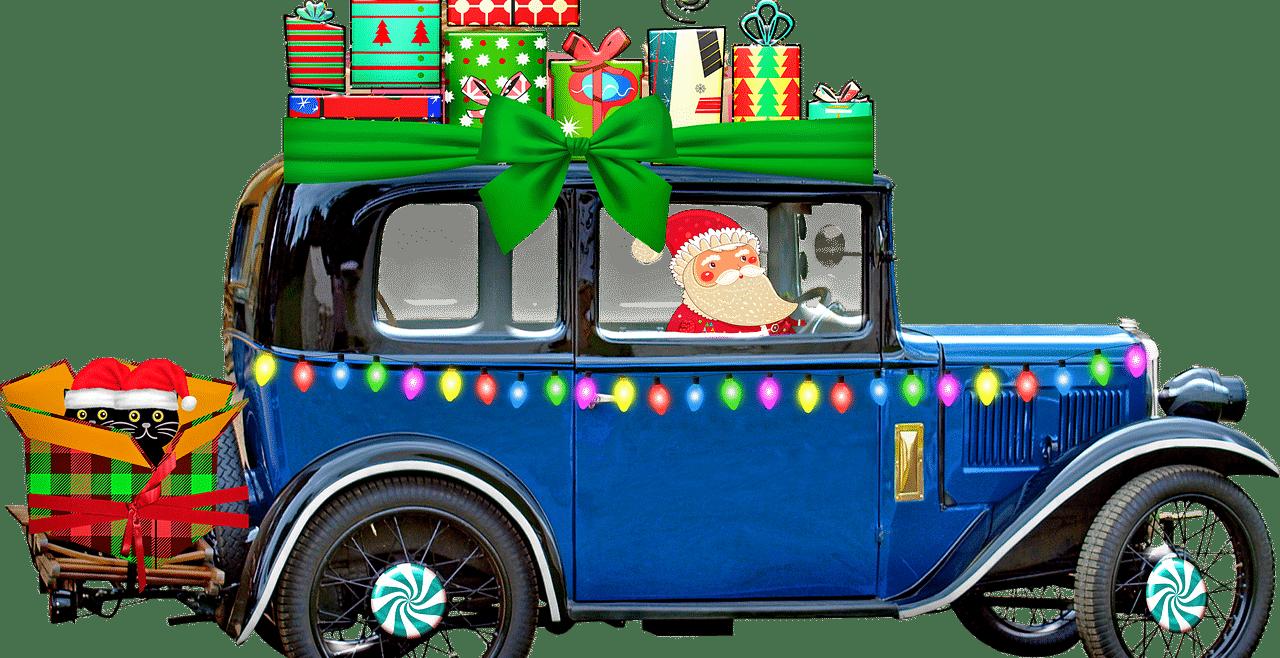 Pensez à vos cadeaux de Noël avec Emmodez-moi