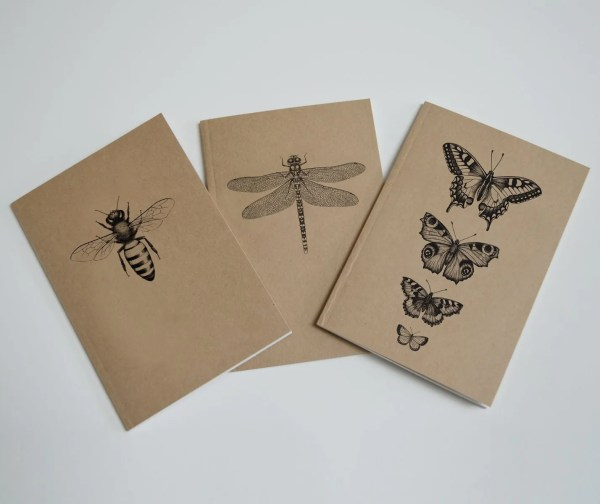 pack3-insects-notebooks