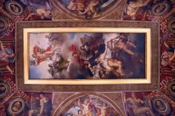 Epic ceilings