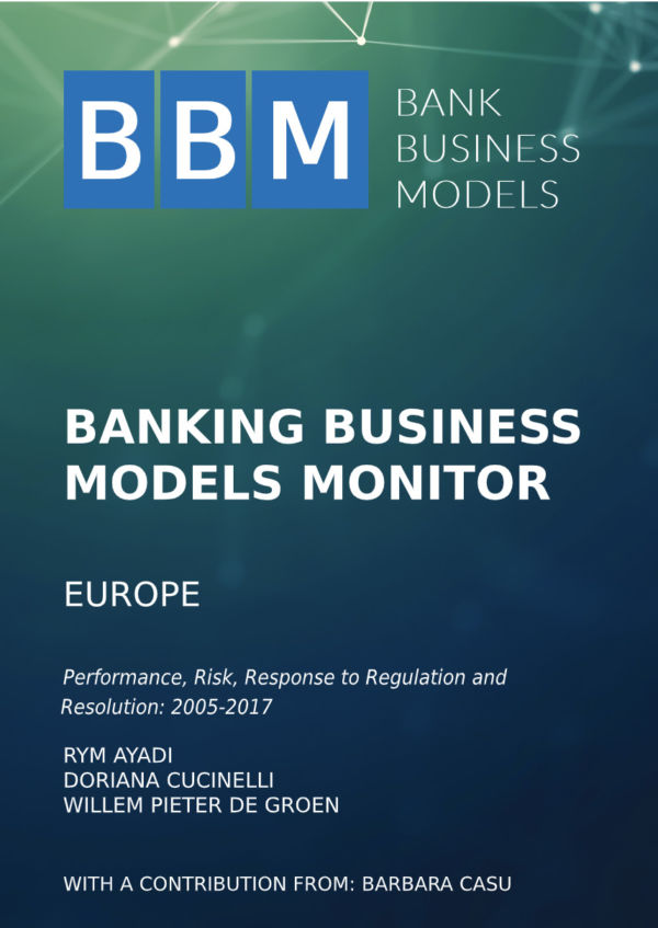 banking-business-models-monitor