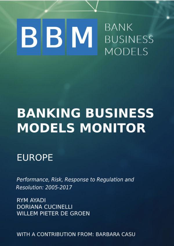 banking-business-models-monitor