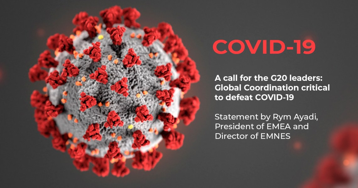 covid-19-statement