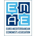 "EMEA announces the webinar ""Remittances, labour markets and digitalisation in Africa and Middle East: What to expect post COVID-19"" scheduled on Thursday 02 July 2020, 15:00- 16:30 CET"