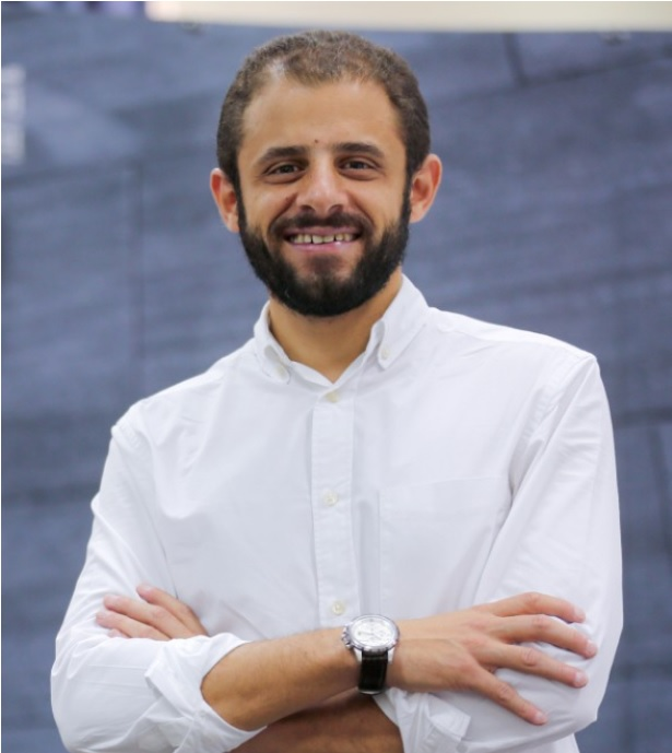EMNES Director for Egypt, Dr. Chahir Zaki, selected for the Affiliates Membership Programme of the African Academy of Sciences