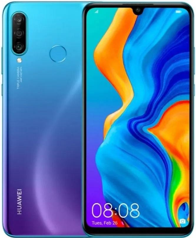 Huawei P30 Lite Price in bd