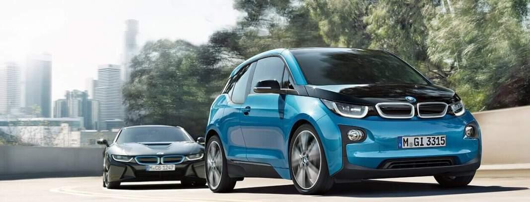 Quelle BMW Homepage