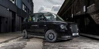 Quelle London-Electric-Vehicle-Company