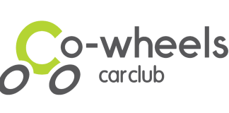 Co-wheels – cheaper, greener, convenient