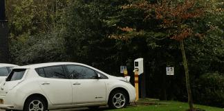 Elektrisierter Alltag – Erfahrungen aus Schottland 1