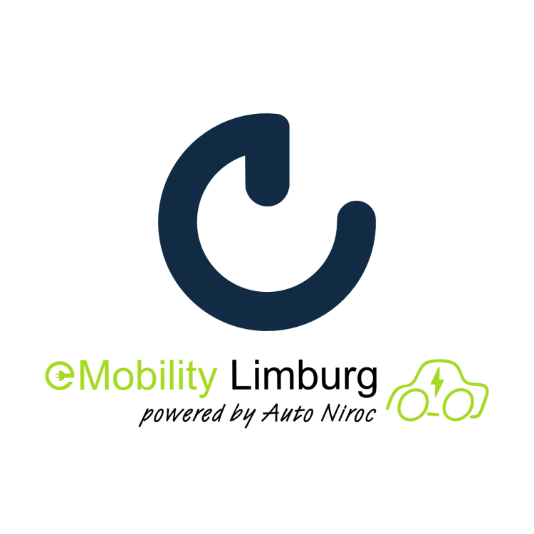 eMobility Limburg XBUS Dealer